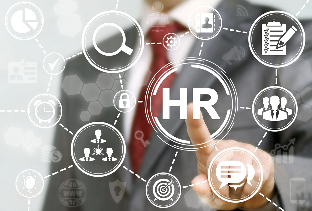 Should You Be Outsourcing HR For Your Small Business?