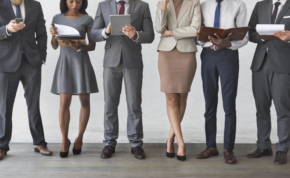 6 Ways A Small Business Can Improve Employee Retention
